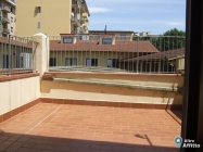 Appartamento Bilocale a Firenze in affitto privato - 27mq
