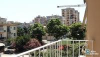 Appartamento Trilocale a Palermo in affitto privato - 80mq