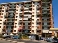 Appartamento 5 stanze a Palermo in affitto privato - 160mq