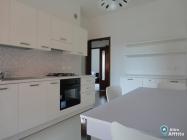 Appartamento Trilocale a Verona in affitto privato - 82mq