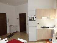 Monolocale a Milano in affitto privato - 35mq