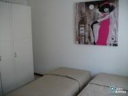 Appartamento Trilocale a Padova in affitto privato - 37mq