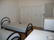 Appartamento Bilocale a Milano in affitto privato - 65mq