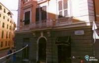 Appartamento Bilocale a Genova in affitto privato - 118mq