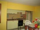 Appartamento Monolocale a Campomarino in affitto - 30mq