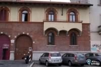 Loft a Milano in affitto privato - 70mq