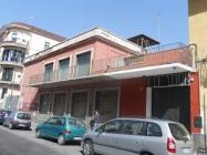 Villa  in zona Bagnoli in affitto - 1200mq