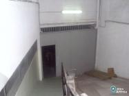 Loft\Open space a Palermo in affitto - 100mq