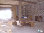 Loft\Open space a Palermo in affitto - 135mq