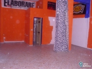 Loft\Open space a Palermo in affitto - 60mq