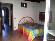 Monolocale a Palermo in affitto - 40mq