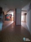 Loft\Open space a Palermo in affitto - 190mq