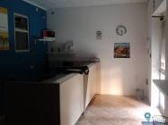 Loft\Open space a Palermo in affitto - 45mq