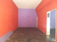 Loft\Open space a Palermo in affitto - 110mq