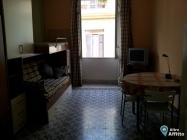 Monolocale a Palermo in affitto - 30mq