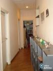 Appartamento Quadrilocale a Genova in affitto privato - 118mq
