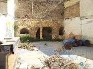 Loft\Open space a Palermo in affitto - 130mq