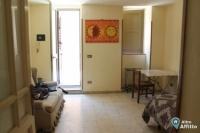 Monolocale a Palermo in affitto - 28mq