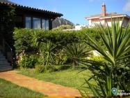Villa a Palermo in affitto - 90mq