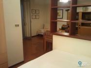 Appartamento Monolocale a Palermo (5)