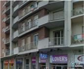Appartamento Monolocale a Torino in affitto privato - 48mq
