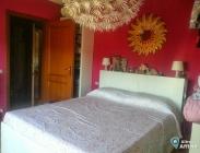 Appartamento Bilocale a Firenze in affitto privato - 60mq