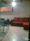 Appartamento Trilocale a Parma
