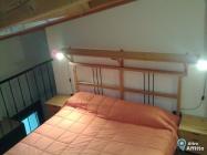 Appartamento Trilocale a Parma (11)