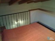 Appartamento Trilocale a Parma (12)