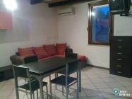 Appartamento Trilocale a Parma (2)
