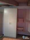 Appartamento Trilocale a Parma (13)