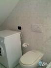 Appartamento Trilocale a Parma (14)