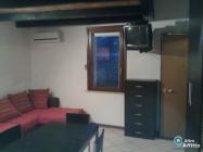 Appartamento Trilocale a Parma (3)