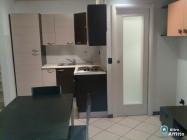 Appartamento Trilocale a Parma (4)