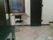 Appartamento Trilocale a Parma (5)