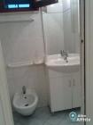Appartamento Trilocale a Parma (7)