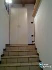 Appartamento Trilocale a Parma (8)