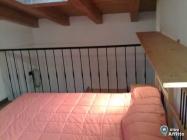 Appartamento Trilocale a Parma (9)