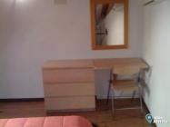 Appartamento Trilocale a Parma (10)