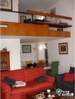 Appartamento 10 stanze a Roma in affitto privato - 155mq