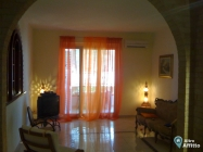 Appartamento Quadrilocale a Milazzo