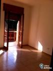 Appartamento Trilocale a Pozzuoli