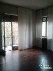 Ufficio a Torino in affitto privato - 110mq