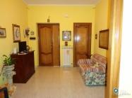 Appartamento Trilocale a Roma in affitto privato - 100mq
