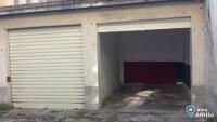 Garage\Box Auto a Torino in affitto privato - 14mq