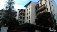 Monolocale a Milano in affitto - 45mq