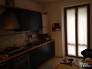Appartamento Bilocale a Rapallo