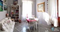 Attico a Roma in affitto privato - 60mq