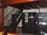 Appartamento Monolocale a Imola in affitto privato - 80mq