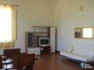 Appartamento Trilocale a Imola in affitto privato - 100mq
